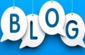 Wordpress Blog Teması Nedir ?