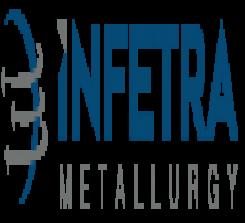 INFETRA Metallurgy LTD,